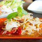 5 Ideas for Healthy Cooking