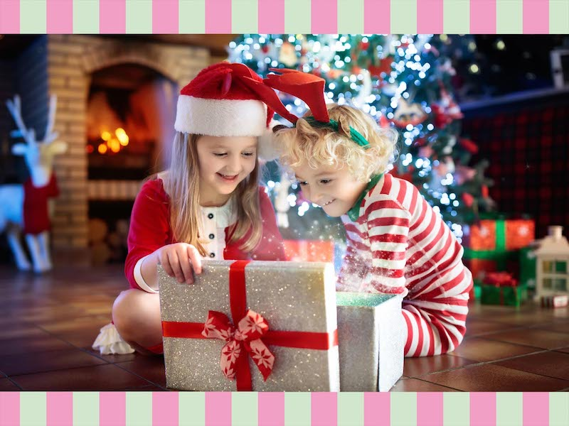 Christmas Gifts For Kids.The Best Christmas Gift Ideas For Kids In 2018 Bits Of Days
