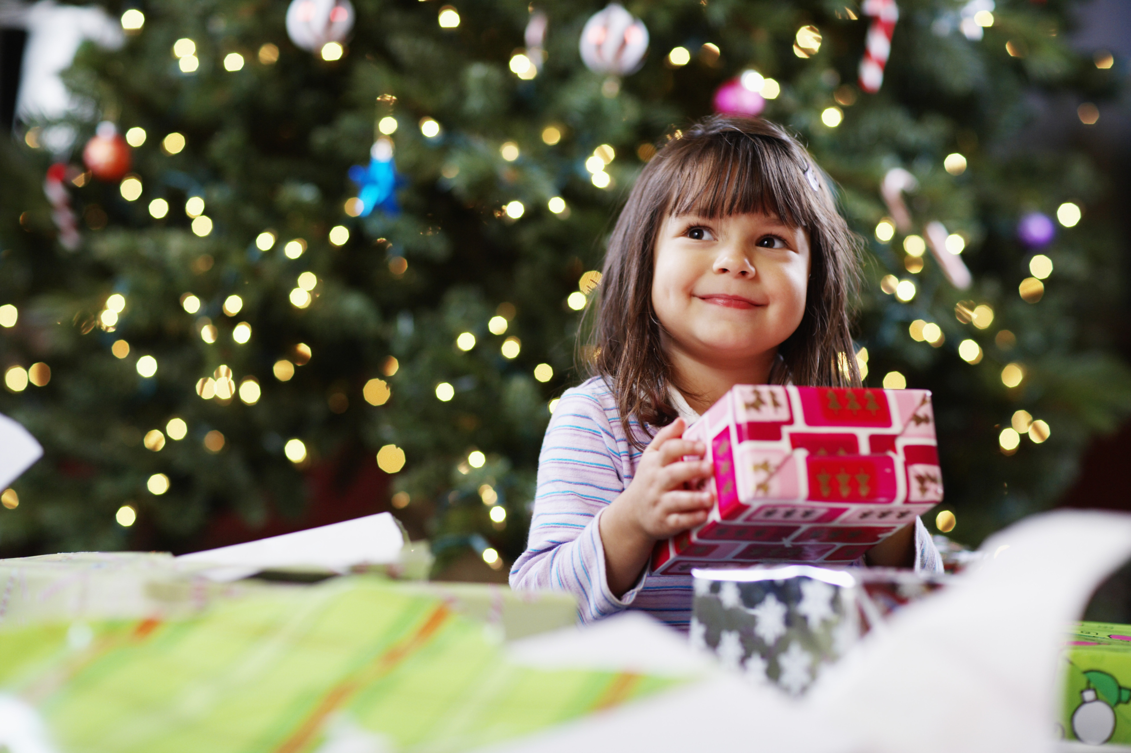 Christmas Ideas For Kids Gifts.The Best Christmas Gift Ideas For Kids In 2018 Bits Of Days
