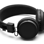 Top 8 best budget gaming headset for android