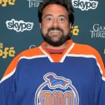 Kevin Smith net worth, bio, wife, daughter, age,  weight, height