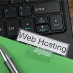 Six things you need from your web hosting company