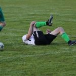 Tips For Avoiding Sports Injuries