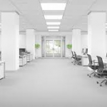 Advantages of Using a Commercial Cleaning Company
