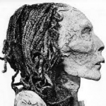 Why Were Wigs Created?