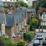 Basic Questions to Ask Your Estate Agent