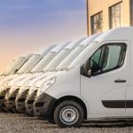 Fleet Vehicle Maintenance Tips to Keep your Fleet Running Smoothly