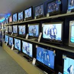 How To Choose TV Aerials For Better Reception