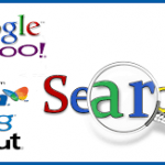 What Do Search Engines Look For?