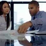 Employment Law UK Explained